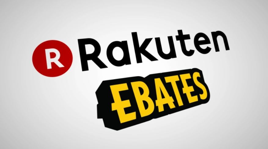 rakuten to earn free money to paypal