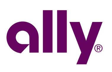 Ally Bank High Yield