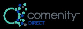 Comenity Direct