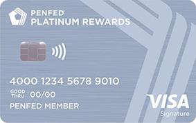 PenFed-Platinum-Rewards-Visa-Signature®-Card